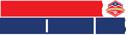 Denver Gooners Logo