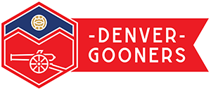 Denver Gooners